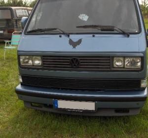 Motorumbau v6 86500017