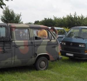 Motorumbau v6 86500020