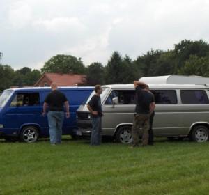 Motorumbau v6 86500031