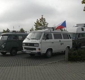 VW-NFZ07-0003