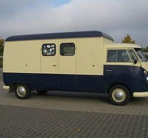 VW-NFZ07-0004