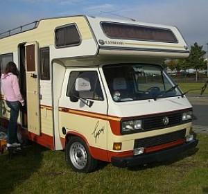 VW-NFZ07-0007