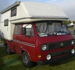 VW-NFZ07-0008