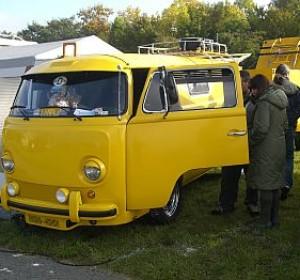 VW-NFZ07-0009