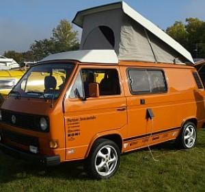 VW-NFZ07-0010