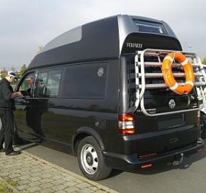 VW-NFZ07-0013