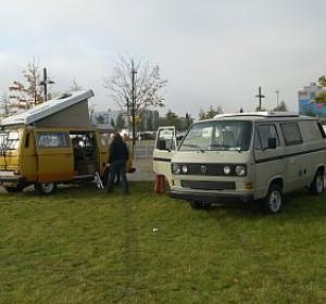 VW-NFZ07-0014