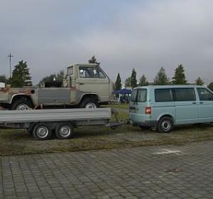 VW-NFZ07-0015