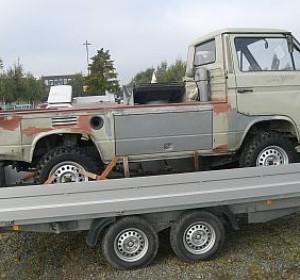 VW-NFZ07-0015a