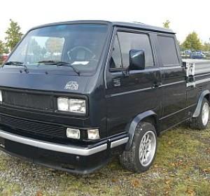 VW-NFZ07-0016