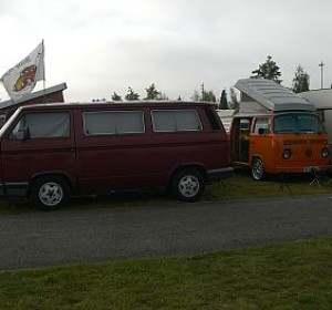 VW-NFZ07-0018