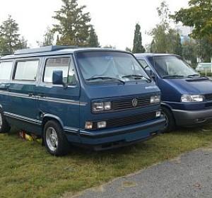 VW-NFZ07-0020