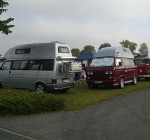 VW-NFZ07-0021