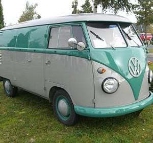 VW-NFZ07-0023