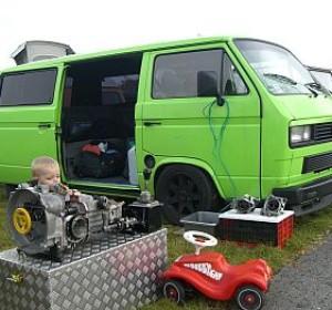 VW-NFZ07-0024