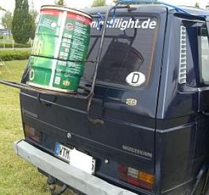 VW-NFZ07-0025b