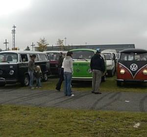 VW-NFZ07-0026