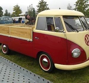 VW-NFZ07-0027