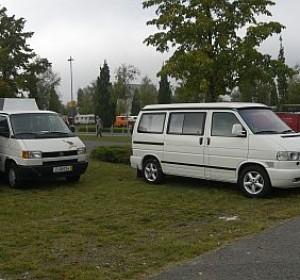 VW-NFZ07-0029