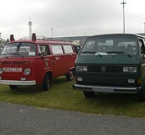 VW-NFZ07-0031