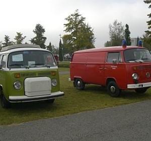 VW-NFZ07-0032