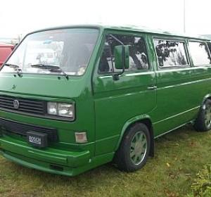 VW-NFZ07-0034