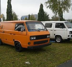 VW-NFZ07-0036