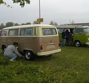 VW-NFZ07-0038