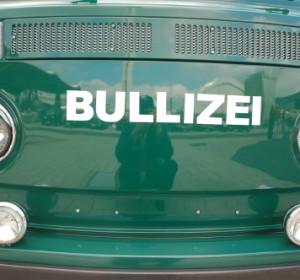 db_Bullitreffen__75_1