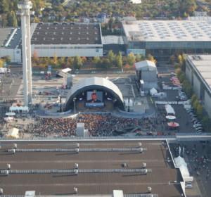 db_Festplatz_20Samstag_20057_1_1