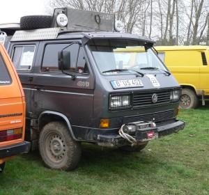 k-P1060055