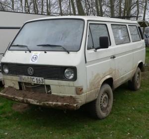 k-P1060057