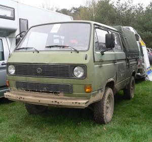 k-P1060066