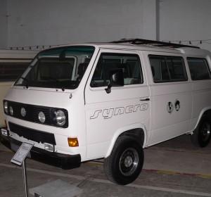 k-P1060075