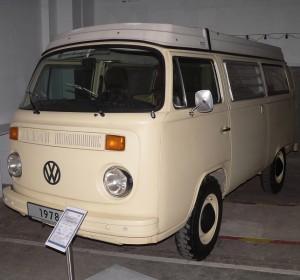 k-P1060076