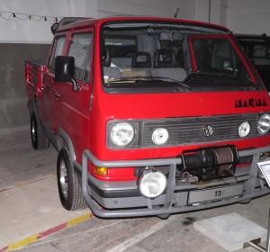 k-P1060077