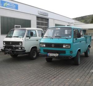 k-P1060079