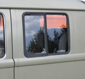 k-bustreffen cuxhaven 032