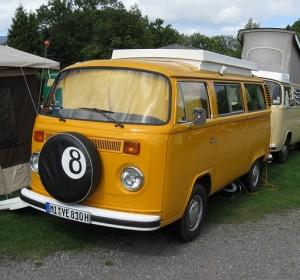 k-bustreffen cuxhaven 054