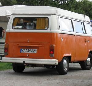 k-bustreffen cuxhaven 077