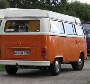 k-bustreffen cuxhaven 078